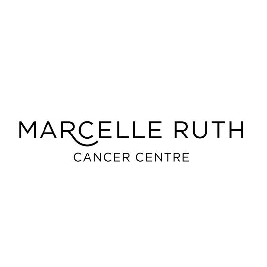 Marcelle Ruth logo